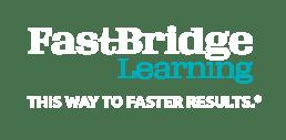 FastBridge Learning Logo Right Aligned RGB whitetype_tagline-01