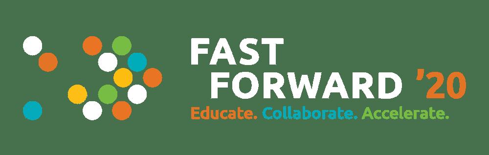 FastForward20 logo_white_RGB-01
