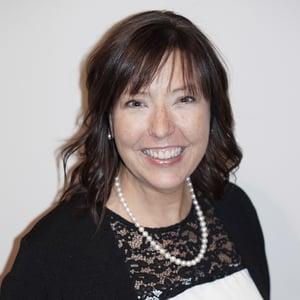 Dr. Sarah Brown