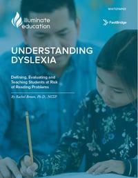 understanding-dyslexia-cover